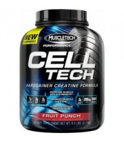 Cell Tech Performance Series 6.7lbs Creatinas Muscletech