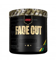 Fade Out de Redcon1 30 serv