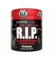 RIP de Insane Labz