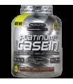 Platinum Casein de Muscletech Caseina