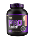 Pro gainer de ON 5lbs