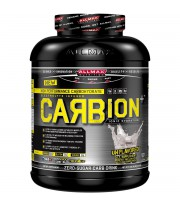 Carbion de Allmax 5 lbs