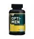Optimen de ON 150 caps. multivitaminico para hombre