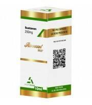 Sustanon 250 de Roussel 10 ml