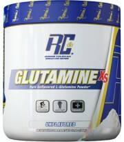 Glutamina Xs Ronnie Coleman 300gr