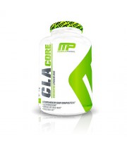 Cla Core de Musclepharm 90 Caps