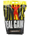 Real Gains 10 Libras Gainers Universal