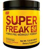 Super Freak de Pharma Freak 205 gr