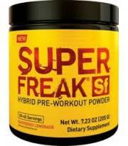 Super Freak de Pharma Freak 205 gr