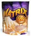 Matrix 5.0 Lbs Proteinas Syntrax