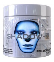 Shadow X de Cobra Labs 270gr