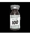 Dht Vet ( Masteron ) 100Mg astrovet advance