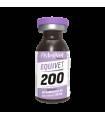 Equivet ( Boldedona ) 200Mg/ml astrovet advance