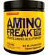 Amino Freak 3000 de Pharma Freak 350 Tabs
