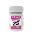 Stanovet (Wintrol) 25Mg Tabletas ASTROVET ADVANCE