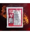 Stenabolic de Dragon Pharma 100 caps