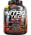 Nitro Tech Ripped de Muscletech 4 lbs