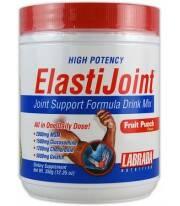 Elasti Joint Powder 350 Kg. de Labrada