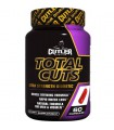 Total Cuts de Cutler 60 Capsulas