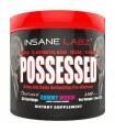 Possessed de Insane Labz Oxido Nitrico