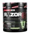 Razor 8 30 Serv de Allmax Nutrition