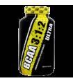 Bcaa 3:1:2 Ultra de Bhp 240 capsulas