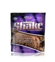 Whey Shake 5lbs de Syntrax