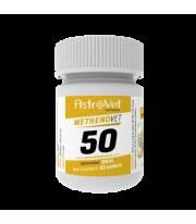 MetenoVet (Primobolan) 50Mg Tabletas ASTROVET ADVANCE