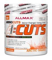 A:cuts de Allmax 210 GR