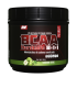 Bcaa Hardcore 8:1:1 de Advance Nutrition 300 Gr