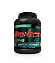 Myo Vector Zero de Myo Vector 5 lbs