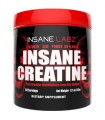 Creatine de Insane Labz 315 gr