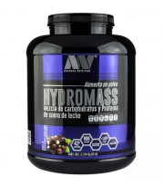Hydromass de Advance Nutrition