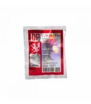 Cardarine de Dragon Pharma 100 tabs