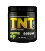 Tnt Nox de Advance Nutrition 250 gr