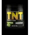 Tnt Nox de Advance Nutrition 250 gr