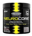 NEUROCORE MUSCLETECH ULTRACONCENTRADO