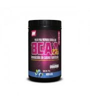 Bcaa de Advance Nutrition Polvo Ella