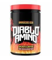 Diablo Amino de Diablo Power 270 gr