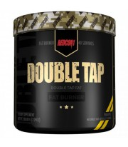 Double Tap de Redcon1 40 Serv