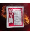 Ostarine de Dragon Pharma 100 caps