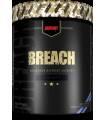 Breach de Redcon1 30 Serv