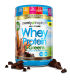 Whey Protein & Greens de Purely Inspired 1.5 Lbs