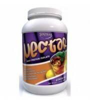 Nectar Proteinas Syntrax