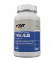 Tribulus 90 capsulas Gat