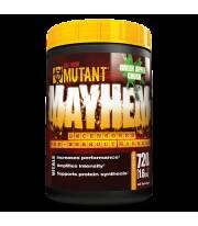 Mutant Mayhem de Mutant 1.6 lbs