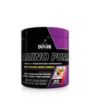 Amino Pump de Cutler 30 Servicios