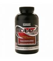 Bccas 2:1:1 Ratio Aminoácidos Betancourt Nutrition