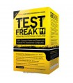 Test Freak de Pharma Freak 120 caps