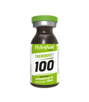 TrenboVet (Trembolona) 100Mg astrovet advance